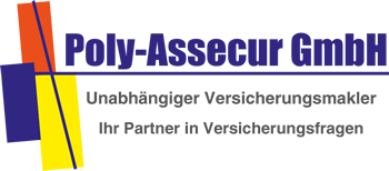 Poly-Assecur GmbH